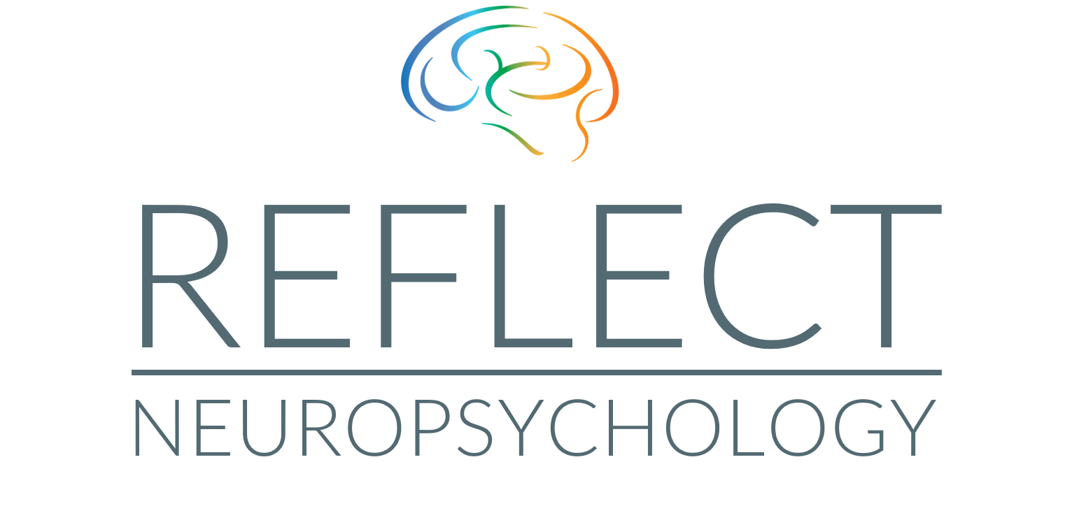 Reflect Neuropsychology