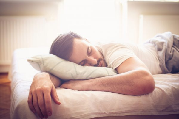 5 Reasons Sleep Is Critical to Brain Health - Reflect Neuropsychology